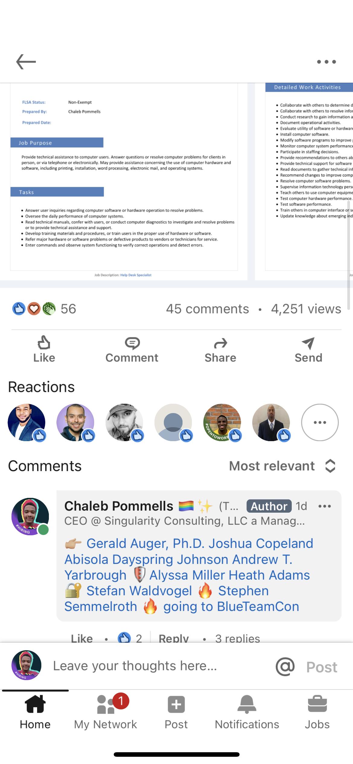 https://cloud-12qhftl10-hack-club-bot.vercel.app/0image_from_ios.png